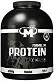 Mammut Formel 90 Protein, Vanille...