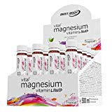 Best Body Nutrition Magnesium Vit...