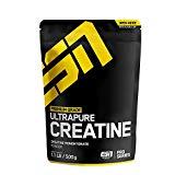 ESN Ultrapure Creatine Monohydrat...