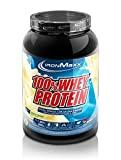 IronMaxx 100% Whey Protein - Eiwe...