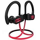 Mpow Flame Bluetooth Kopfhörer, IPX7 Wasserdicht Kopfhör...