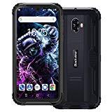 Blackview BV5900 IP69K Outdoor Smartphone Ohne Vertrag 5,7...