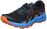 Asics Herren Fujitrabuco Lyte Walking-Schuh, Black/Digital...