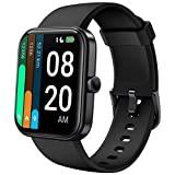 Smartwatch, LIFEBEE Fitness Armbanduhr mit Pulsuhr 1.69 Zo...
