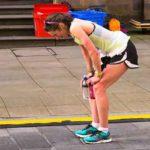 Muskelkater beim Laufen & Joggen