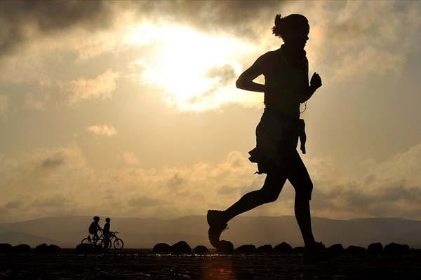 Laufsportarten Titelbild